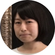 Sakura_new roundR