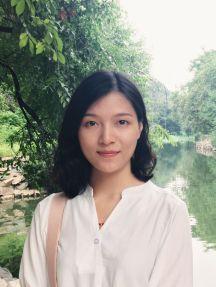 Shuxian Jin